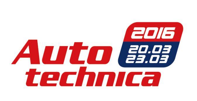 Autotechnica2016